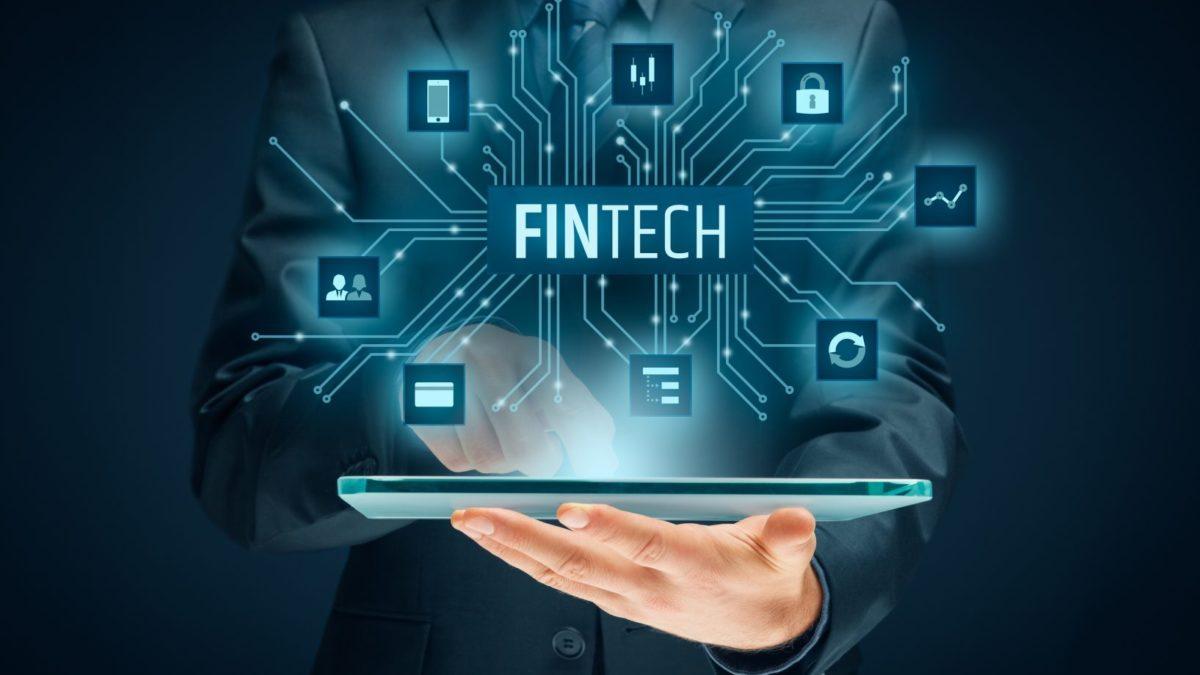 4 Fintech Opportunities For Entrepreneurs Beyond 2021