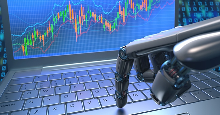 Forex Robots: Are They Worth It?