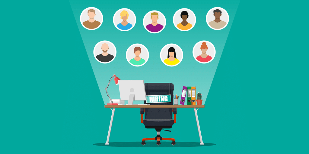 How to Hire a Remote Team Member With Confidence?