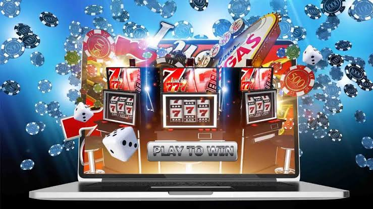 How Not To Lay an Egg When Choosing Your Online Casino: Licenses, Feedback, Wagering Requirements