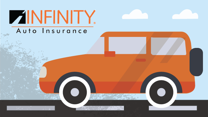 Get Registered And Use The Best Infinity Auto Insurance Login