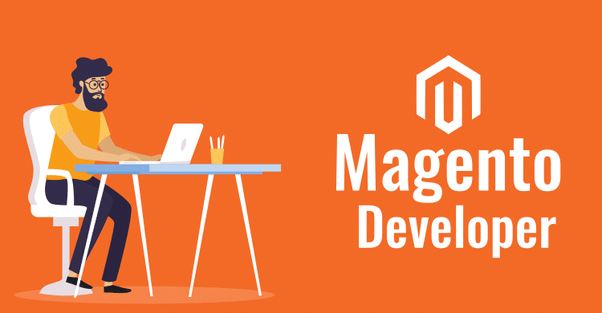 4 Steps to Hire a Magento Developer: A Complete Guide