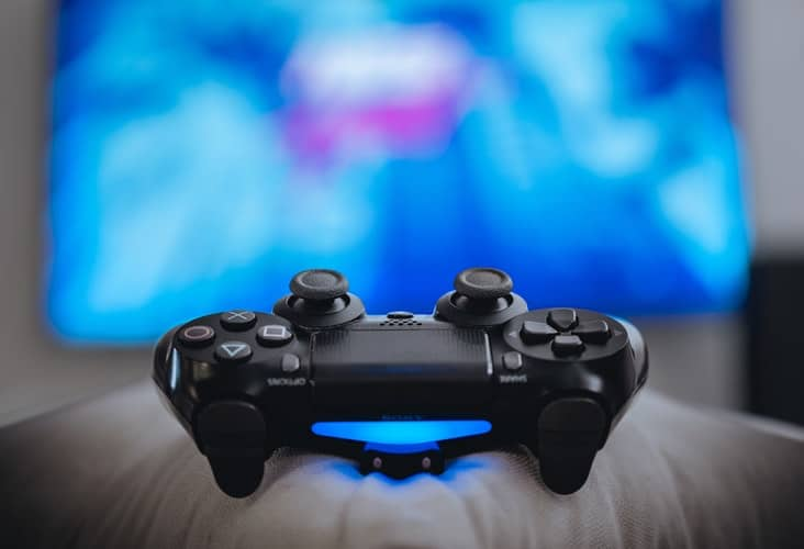 What to Expect from the Biggest Gaming Events This Year