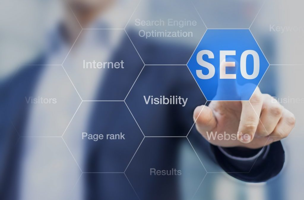 3 Signs You Have Hired The Wrong SEO Agency (And How To Find The Right One)