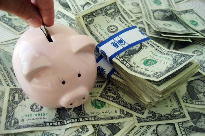 Are Savings Accounts Better Than Checking Accounts? Find Out Here!