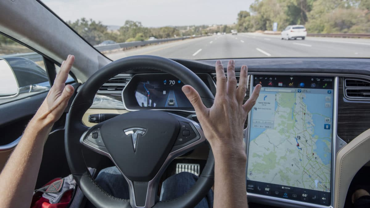 Here's why Tesla's Autopilot Requires Fresh Scrutiny