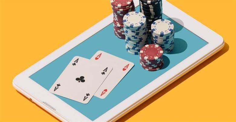 Best Methods to Deposit Online Casinos