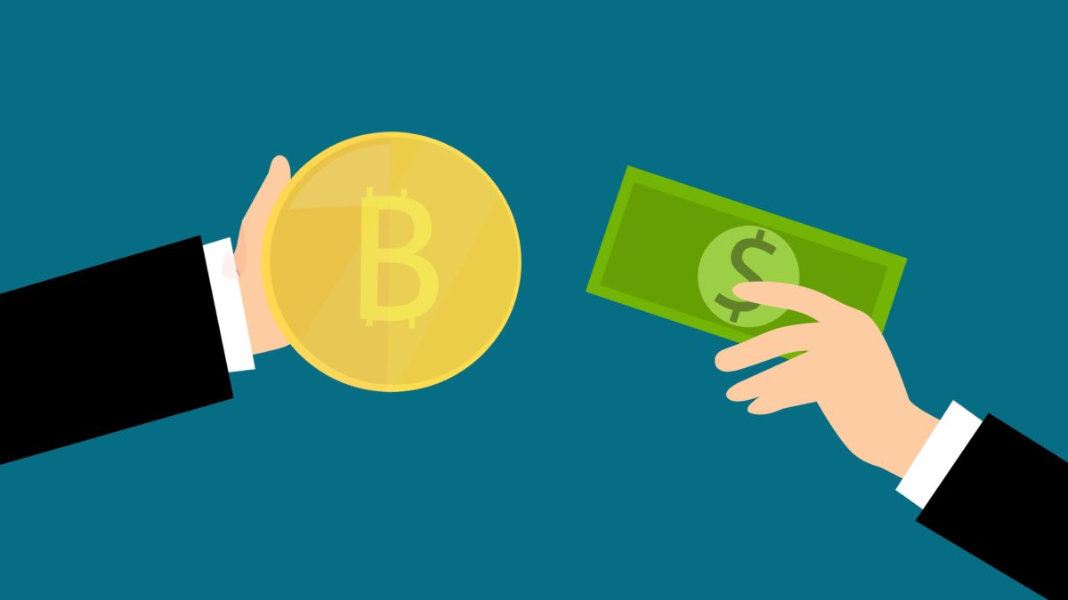 How to Manage Your Bitcoin Investments