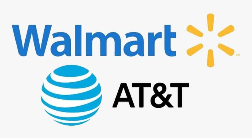 Walmart and AT&T Team Up to Offer Free Internet