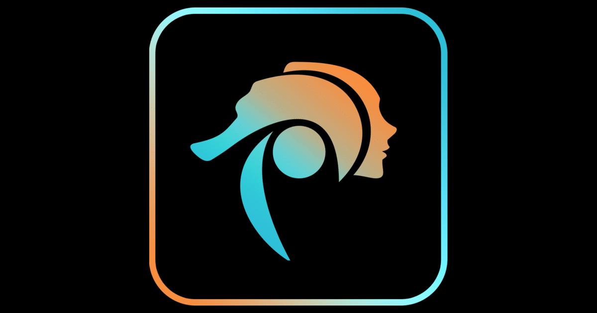 MemoryOS Is An Innovative Application That Will Help Make A Memory Like Sherlock Holmes