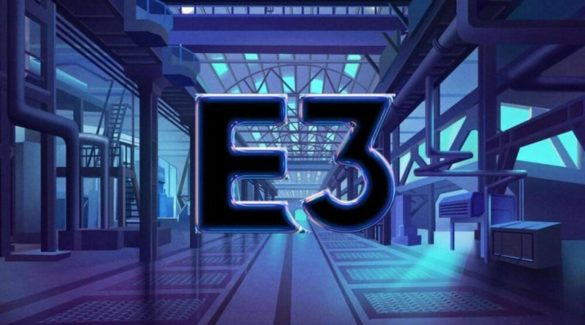 Biggest News from E3 2021