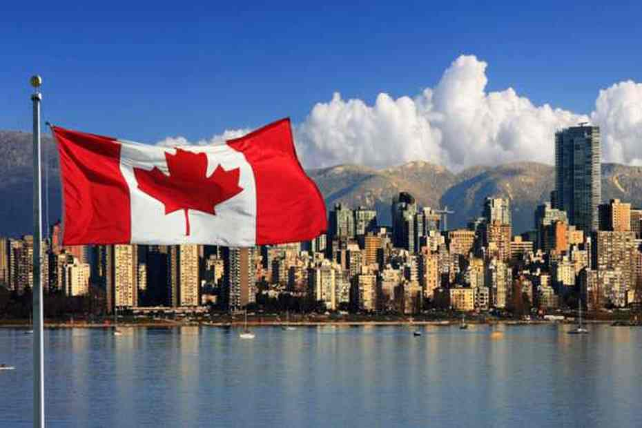 The Best Areas for Startups in Canada: Where and How to Build a Profitable Business