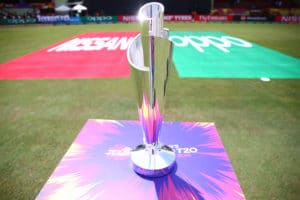 Date and Venue for the T20 Cricket World Cup