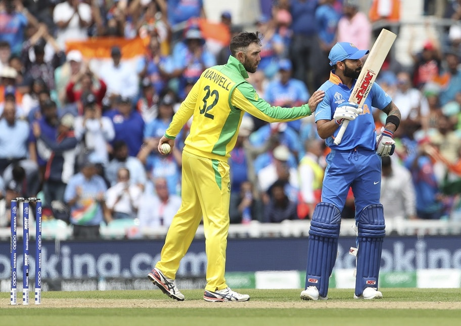 Betting Strategies for the Indian T20 World Cup