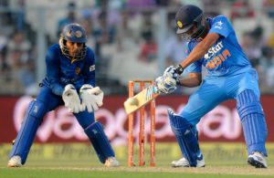 Tips to Know Before Betting on the T20 Cricket Games