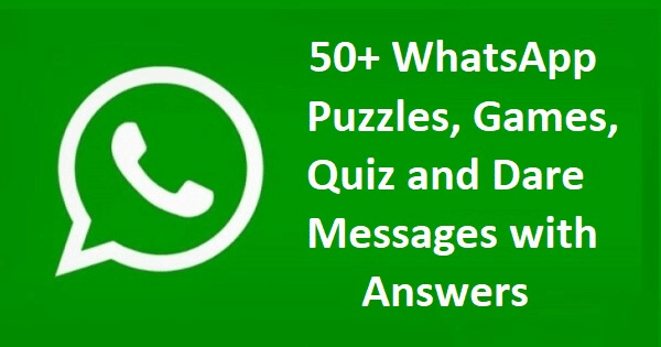 Can You Use Whatsapp For Gaming?