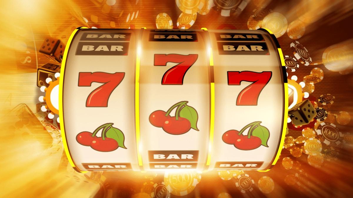 Best Online Slots 2021: Play Jackpot Slots to Win Big Money