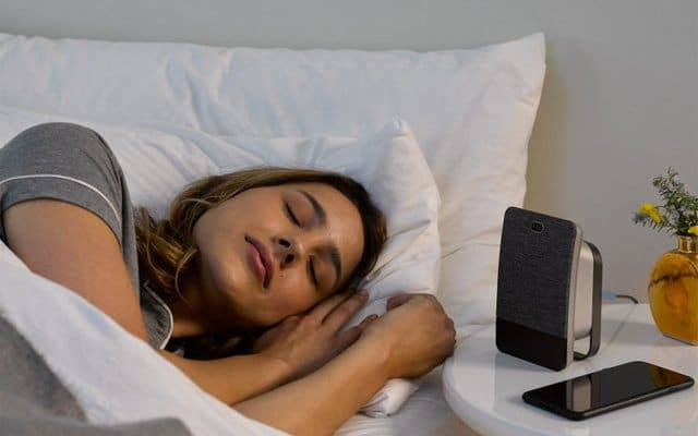 Up and Coming Sleep Tech Companies that Will Change the Way We Sleep