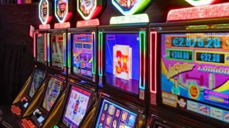 casino id requirements bc Online