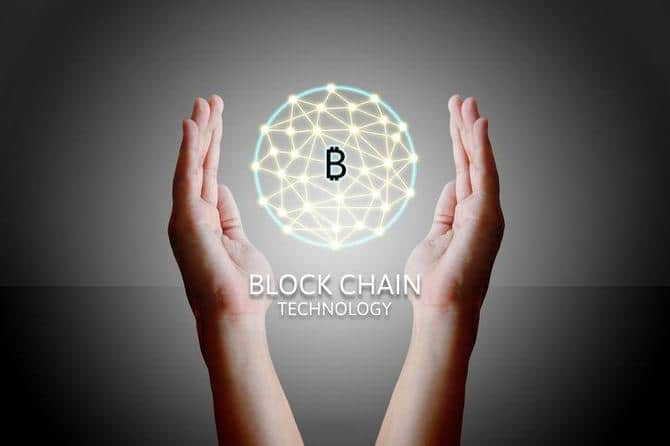 Blockchain Provides Much-Needed Transparency in Advertising, Affiliate Marketing