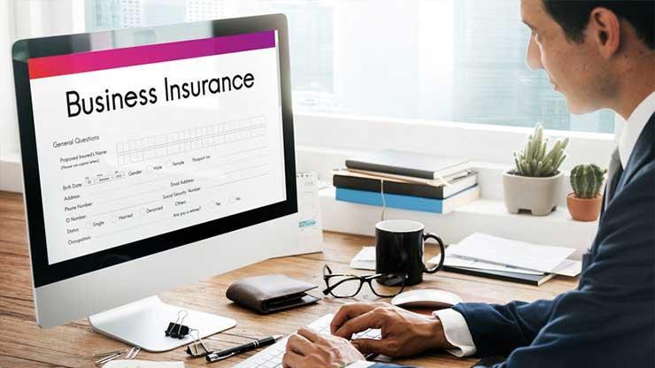 Business Insurance In North Carolina: A Total Guide