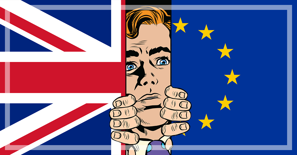 Will Brexit Influence the iGaming Business?