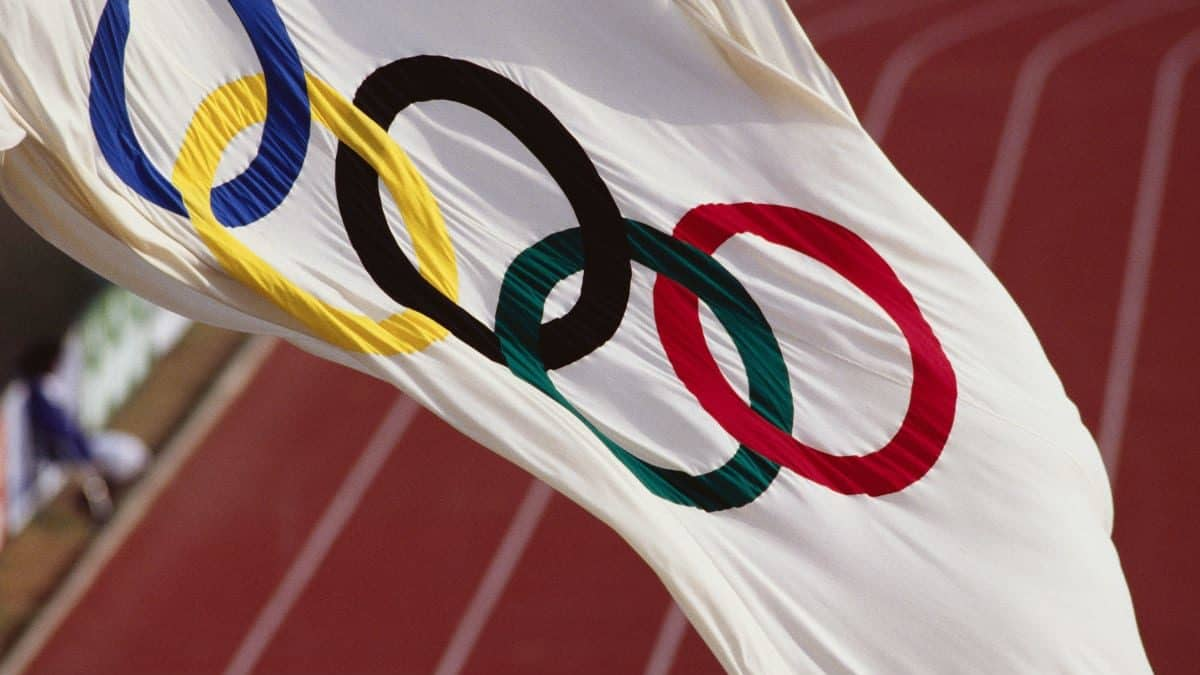 The Most Amazing Records of the Olympic Games