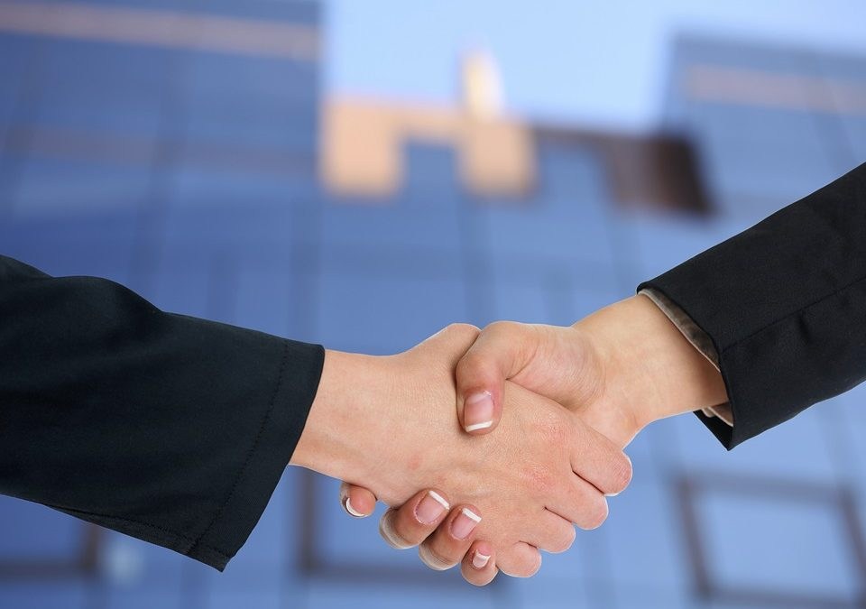 6 Negotiation Tips For Closing A Successful Business Deal