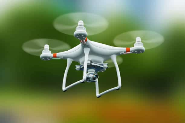 Things You Should Know Before Flying a Quadcopter Drone