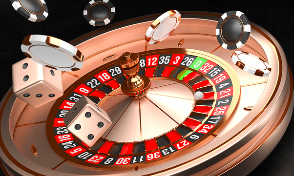 How to Spot a Fake Casino Online