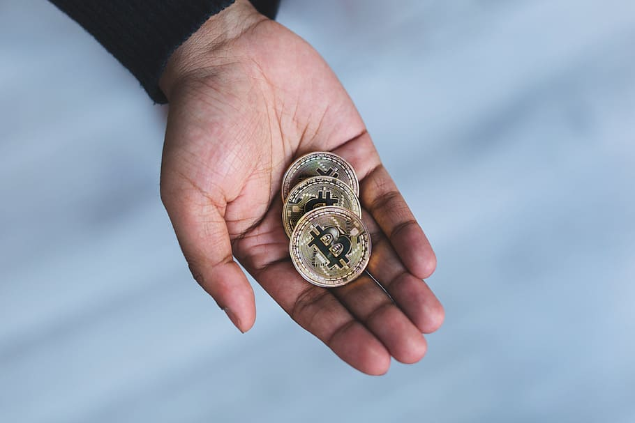 Why Millennials Down Under Are Investing for the Future in Cryptocurrency