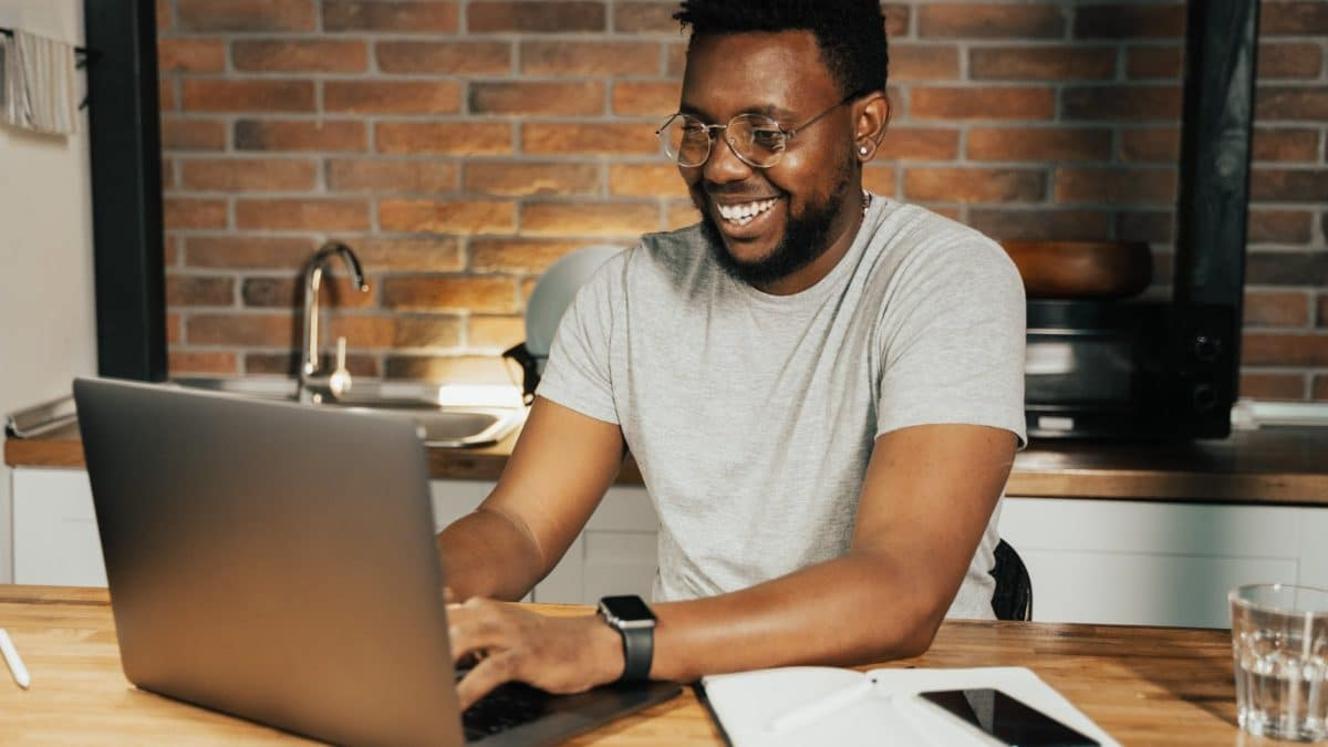 What Online Tools Can Boost Your Savings?