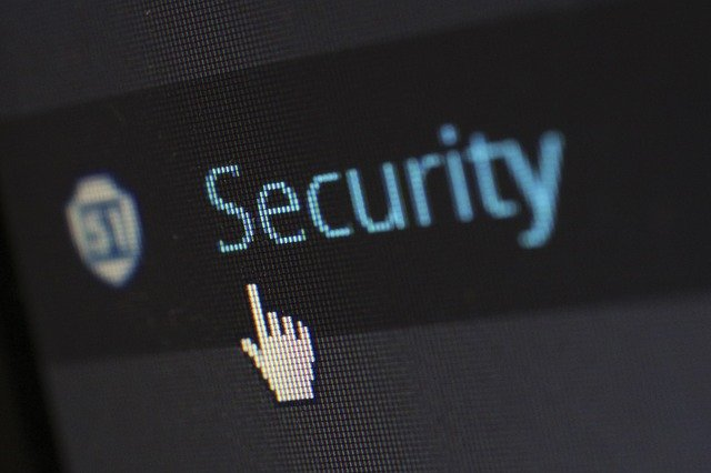 Why 2-Factor Authentication is Very Important