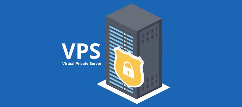 Why Choose Virtual Private Server Hosting For Your Website?