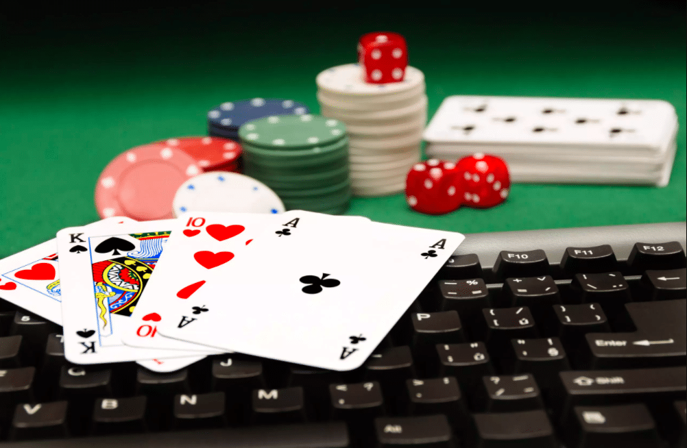Discover the Best New Online Casino Games in 2021