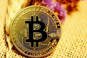 Want To Trade In Bitcoins? Here's All You Should Know!