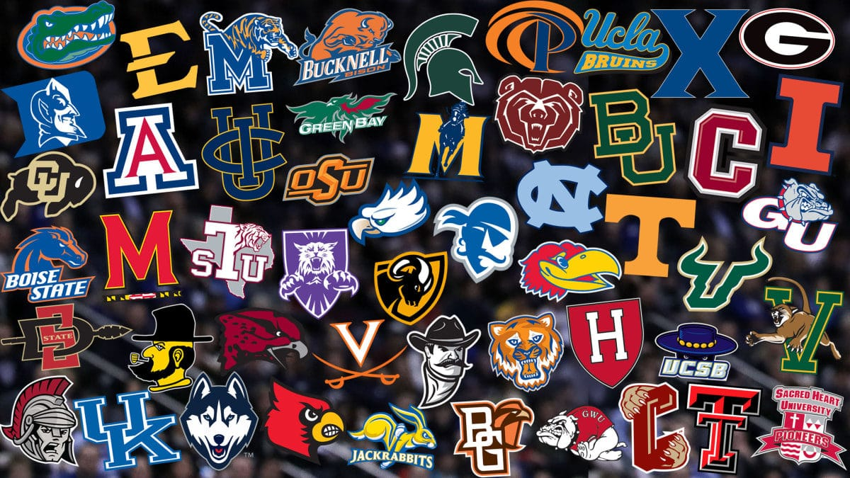 Best Basketball Colleges
