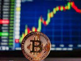 What Makes A Perfect Bitcoin Trading Strategy?