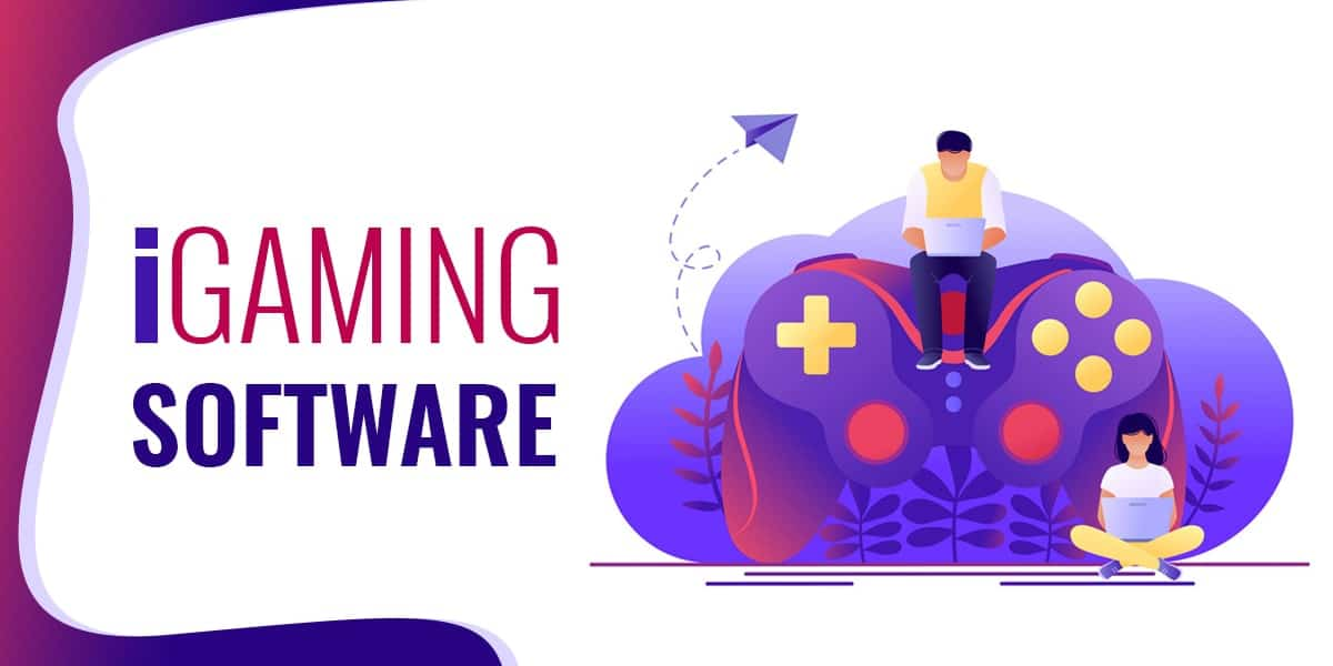 A Comprehensive Insight into iGaming Software