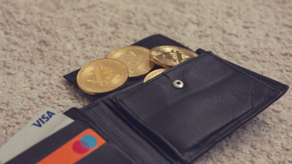 Get a pro bitcoin wallet with these considerations!