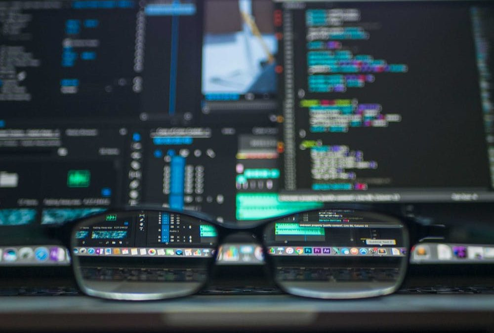 The Growing Significance of Big Data in 2021