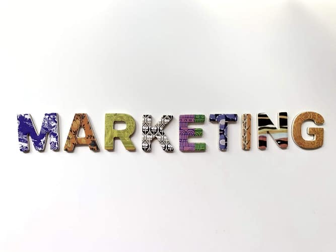 Should Traditional Media Still Have a Place in Your Marketing for 2021?
