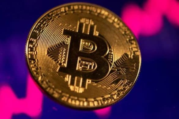 Why Is BTC The Best Cryptocurrency?