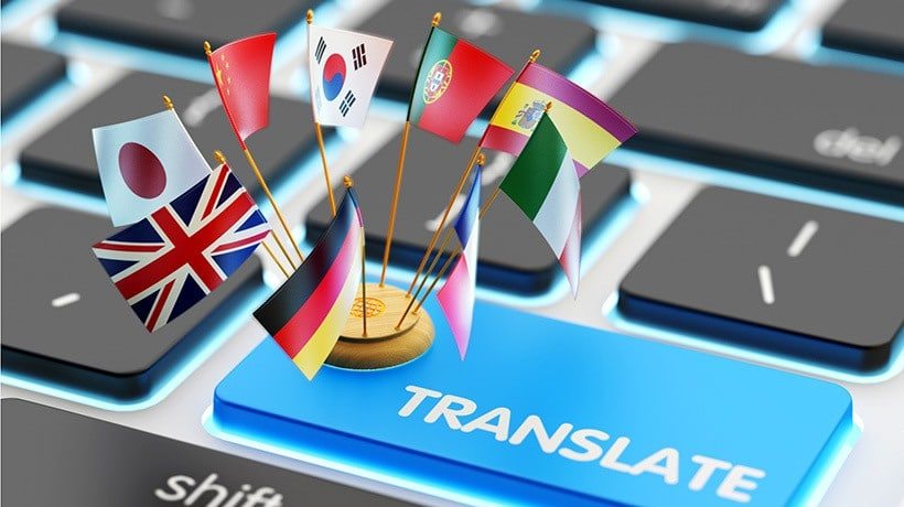 3 Ways Translation Services Give Your Business a Much-Needed Boost