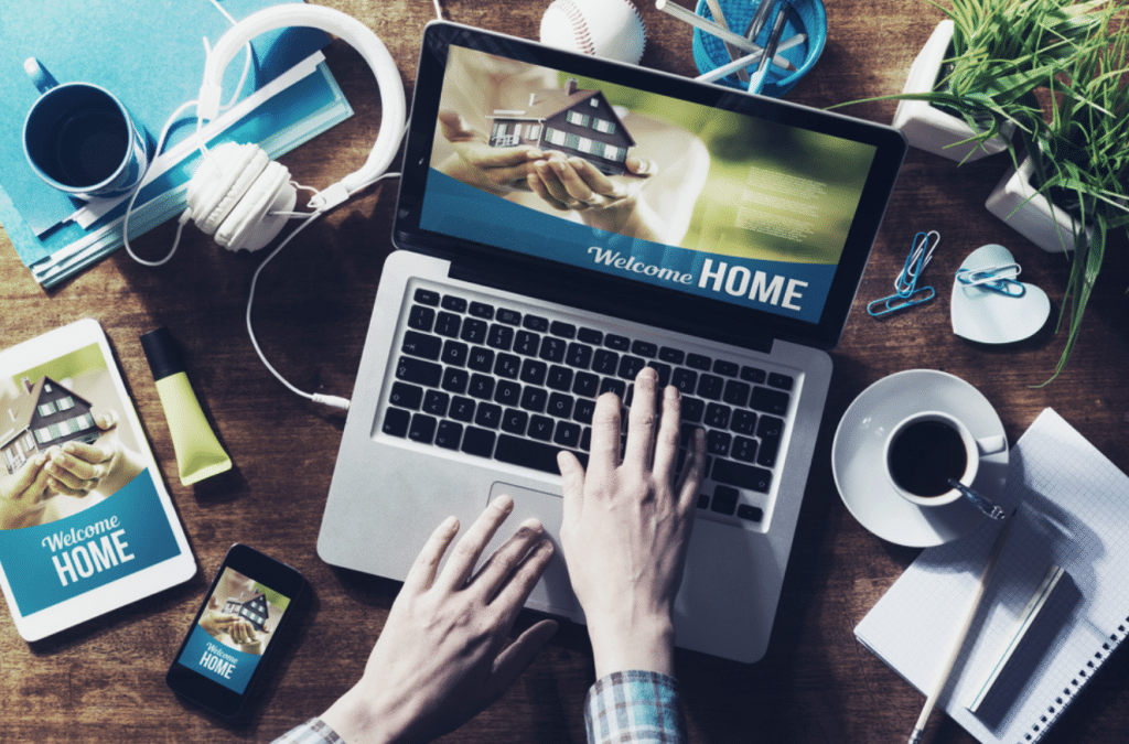 How to Sell Your House Online