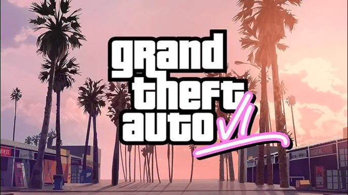 What Mini-Games Should You Expect in GTA 6?