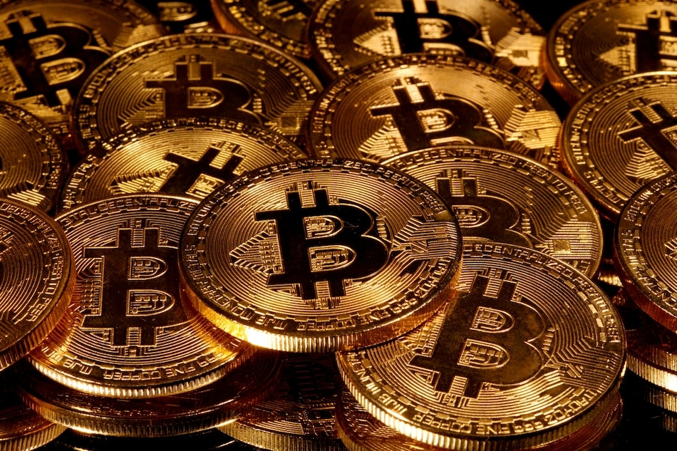 Get Familiar With Some Of The High-End Facts About The World's Number One Crypto- Bitcoins