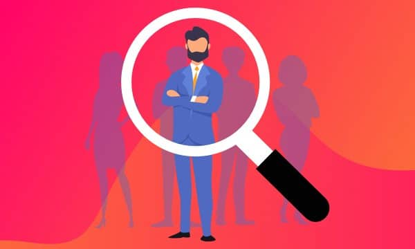 When Should You Hire a CTO and How to Interview Them?