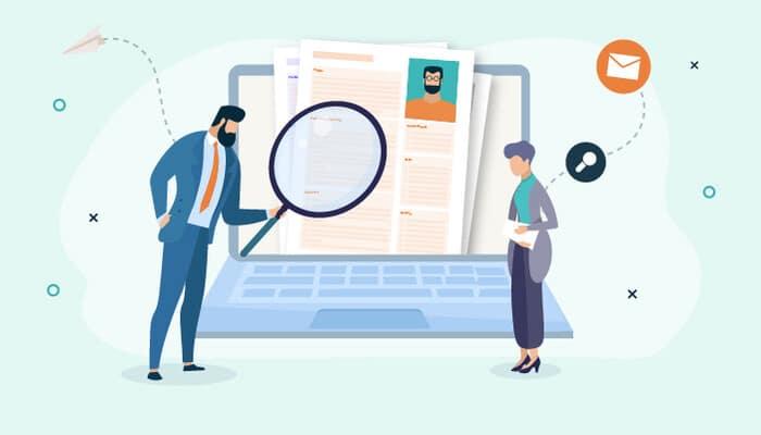 Top 8 IT Recruiting Agencies in 2021