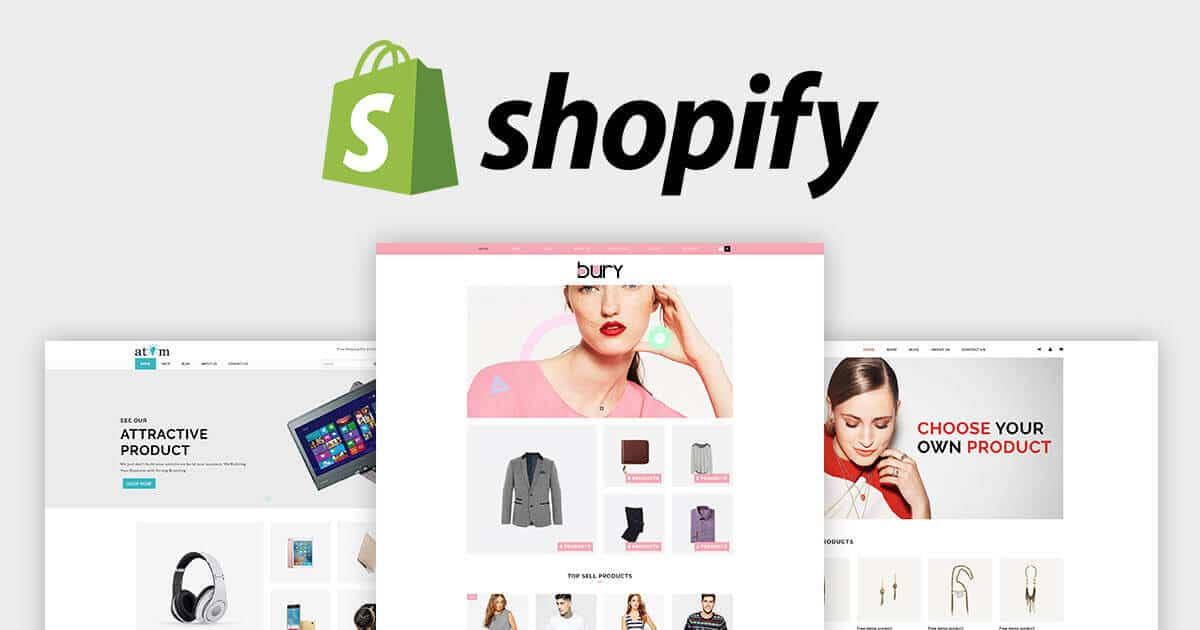 How To Set Up A Successful Shopify Store in 2021: Common Misconceptions and Tips To Succeed